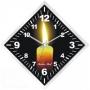 Настенные часы Markus Merk С3-1 Свеча