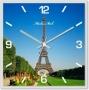 Настенные часы Markus Merk С2-9 Башня