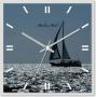 Настенные часы Markus Merk С2-7 Парусник