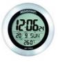 Assistant - AH-2002 многофункциоальные настенные часы