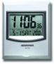 Assistant - AH-1705 многофункциональные настенные часы