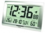 Assistant - AH-0990 многофункциональные настенные часы