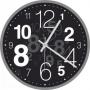 Настенные часы Markus Merk С1-23 Цифры