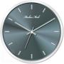 Настенные часы Markus Merk С1-6
