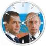 Настенные часы Markus Merk С1-2 Президент