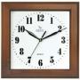 Настенные часы Вега Д4-Д|7-26