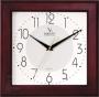 Настенные часы Вега Д4-КД|7-30
