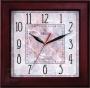 Настенные часы Вега Д4-КД|7-24