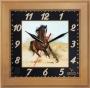 Настенные часы Вега Д4-НД|6-2