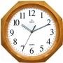 Настенные часы Вега Д2НД7