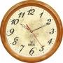 Настенные часы Вега Д1НД97