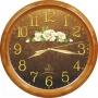 Настенные часы Вега Д1НД90