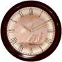Настенные часы Вега Д1МД8