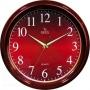 Настенные часы Вега Д1КД55