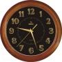 Настенные часы Вега Д1Д100