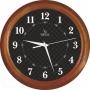 Настенные часы Вега Д1Д93