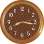 Настенные часы Вега Д1Д92