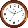 Настенные часы Вега Д1Д7