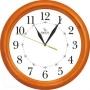 Настенные часы Вега Д1В104