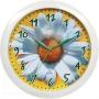 Настенные часы Вега П1-7|7-5