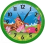 Настенные часы Вега П1-322|7-2