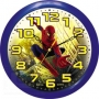 Настенные часы Вега П1-10|7-54