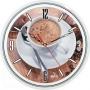 Настенные часы Вега П1-763|7-43