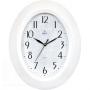 Часы Вега П5-7|7-21