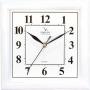 Часы Вега П3-7-46