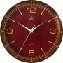 Часы Вега П1-9815|7-64