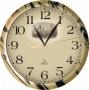 Часы Вега П1-681|6-82