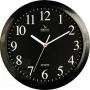 Часы Вега П1-6|6-6