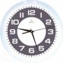 Часы Вега П1-7|7-77