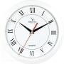 Часы Вега П1-7|7-47