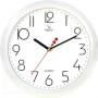 Часы Вега П1-7|7-4