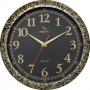 Часы Вега П1-682|6-17