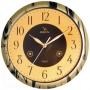 Часы Вега П1-681|6-16