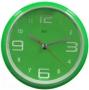 Часы настенные влагоустойчивые La Mer 605JS
