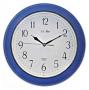 Часы настенные La Mer GD003027