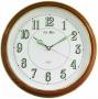 Часы настенные La Mer GD004017 (циферблат светится в темноте)