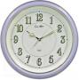 Часы настенные La Mer GD004016 (циферблат светится в темноте)