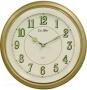 Часы настенные La Mer GD004015 (циферблат светится в темноте)