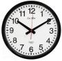 Часы настенные La Mer GD007027