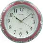 Часы настенные La Mer GD057005