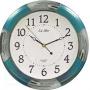 Часы настенные La Mer GD059004