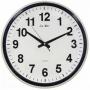 Часы настенные La Mer GD077002
