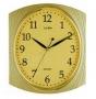 Часы настенные La Mer GD106012
