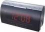 Электронные часы DAEWOO CT-803