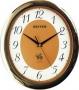 Часы настенные Reiter 45W, овальные