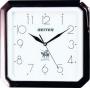 Часы настенные Reiter 52G, квадратные